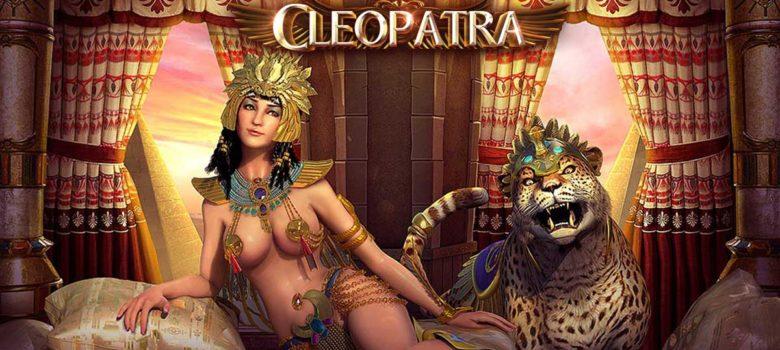 cleopatra slot thumbimg