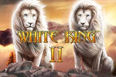 white king2