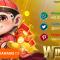 Slot Online Bank Jambi Winning303